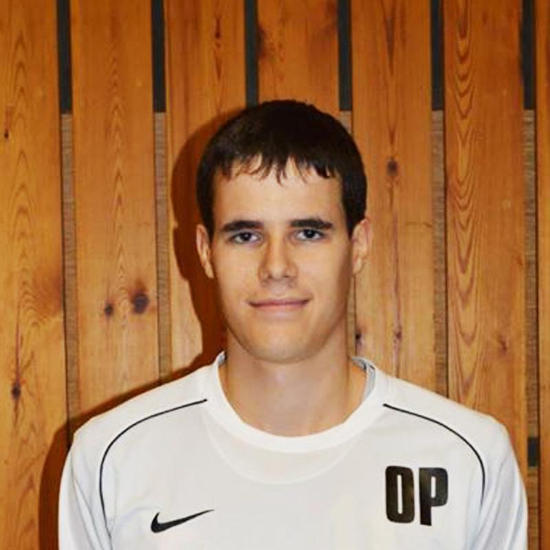 Olivier Pip