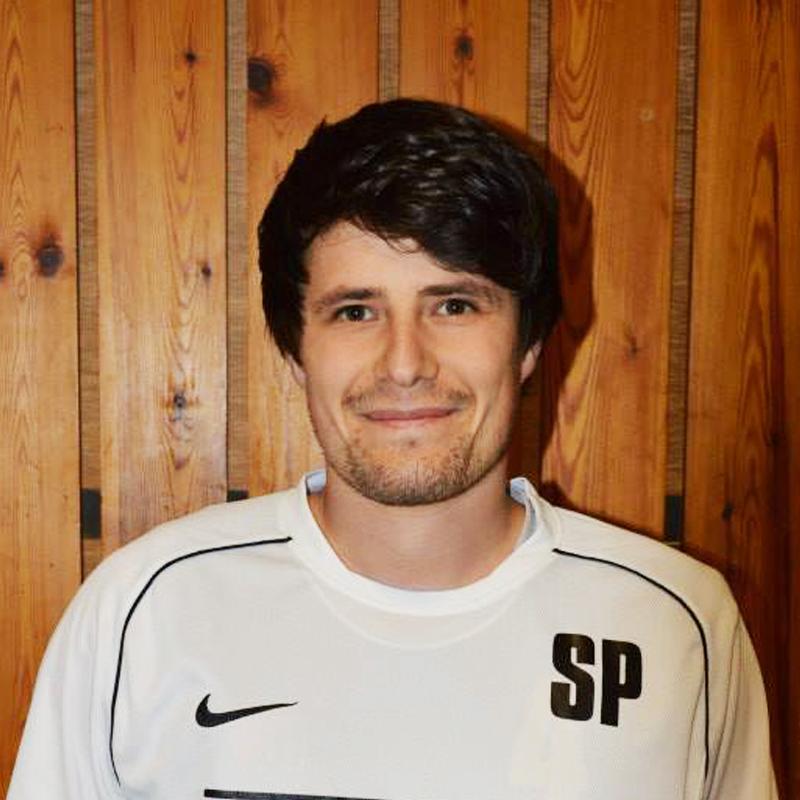 Sebastian Pip