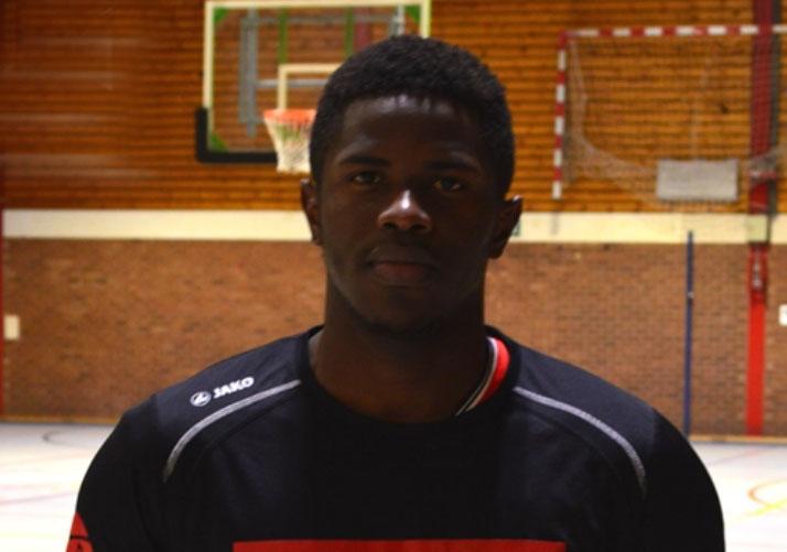 Stephane Benga Kpako2